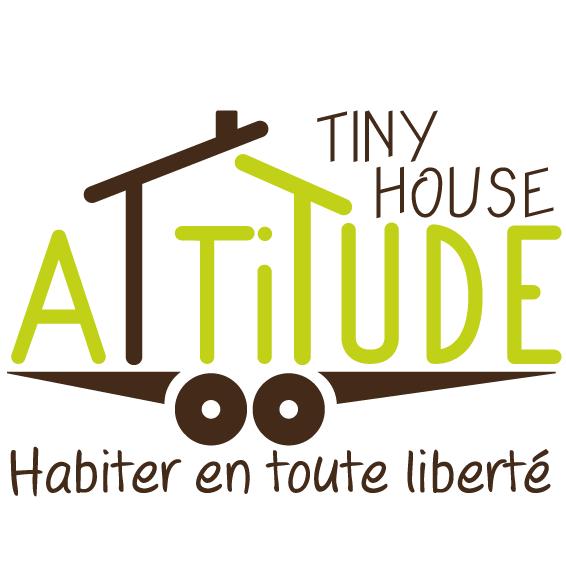 Attitude Tiny House