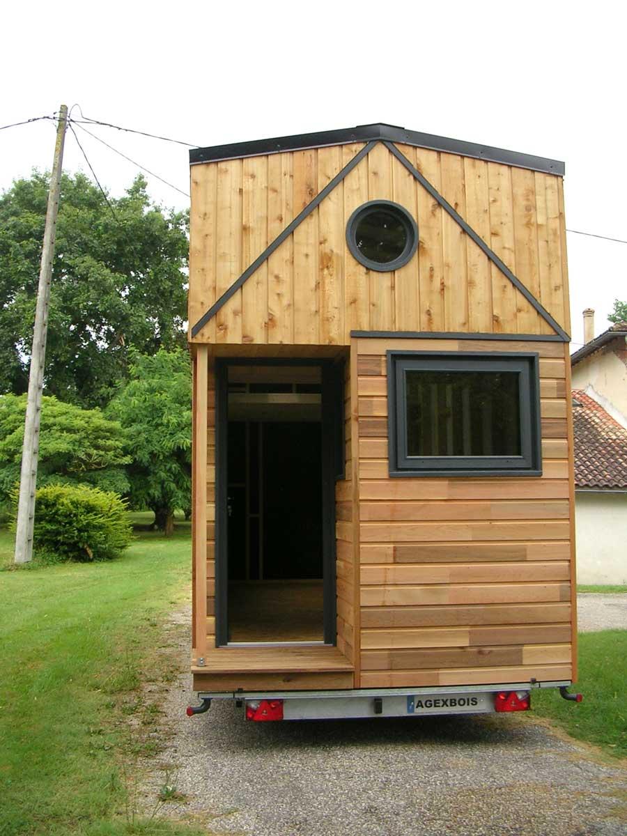 tiny_house_mickael002