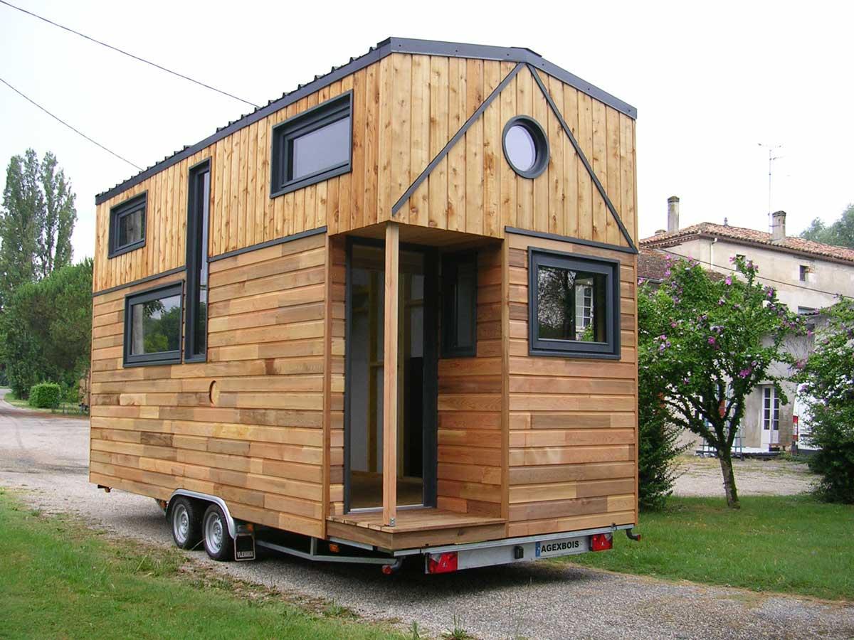 tiny_house_mickael003