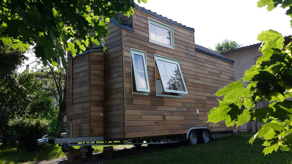 tiny_house_pierre001