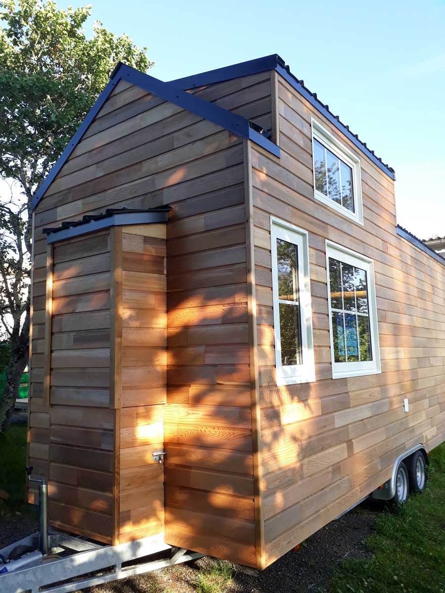 tiny_house_pierre003