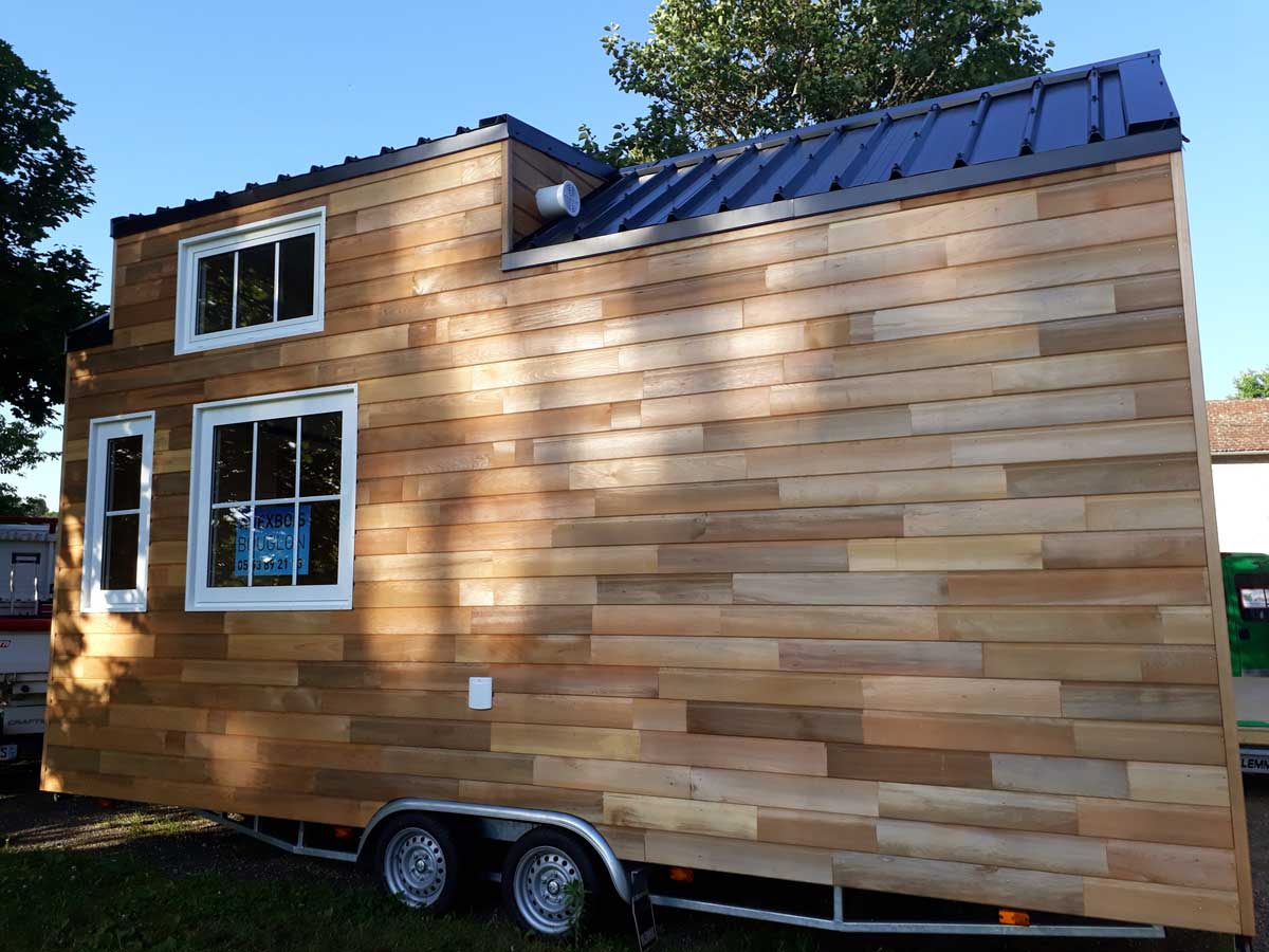 tiny_house_pierre004