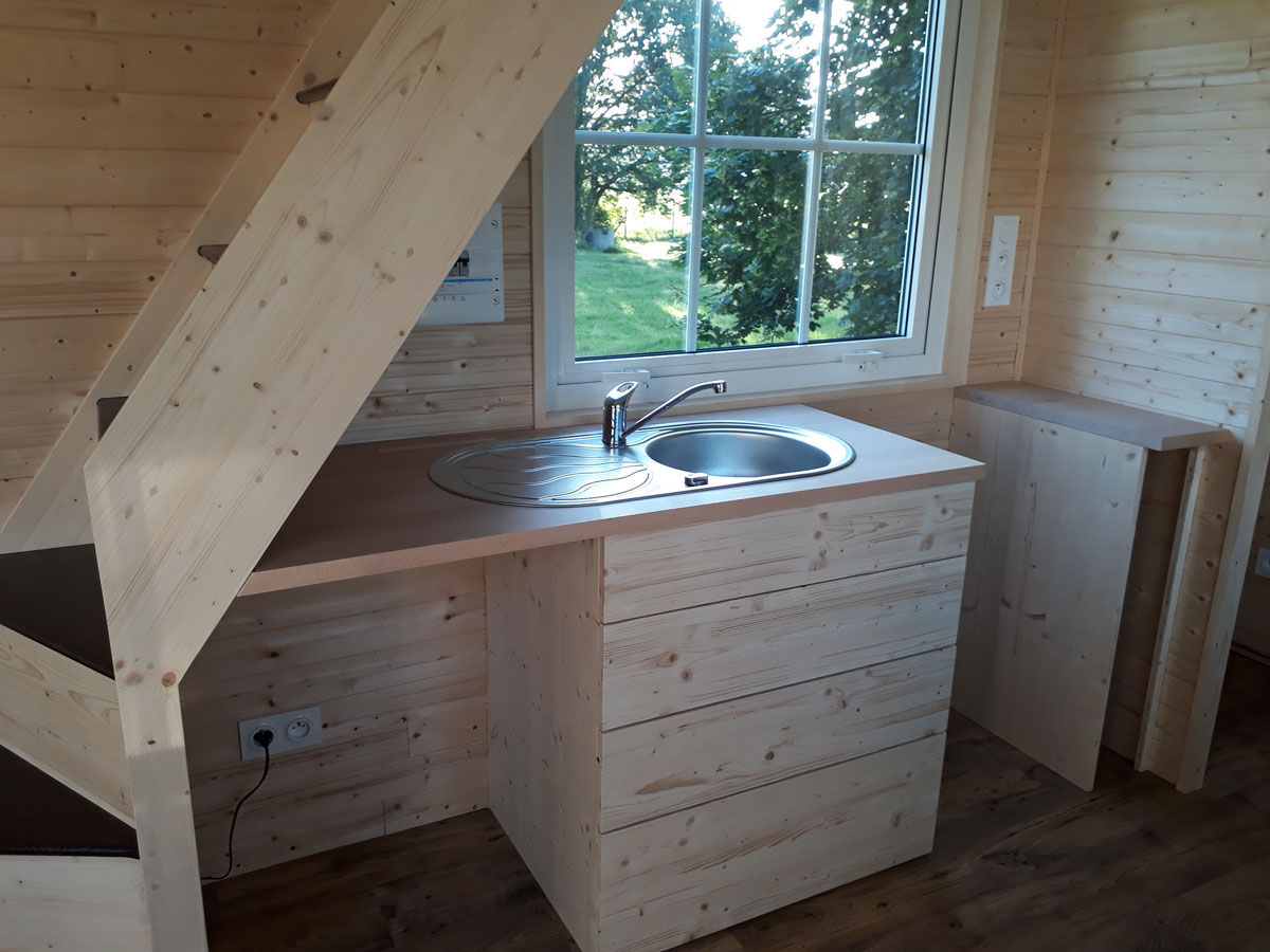 tiny_house_pierre005