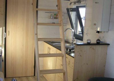 tinyhouse_exposition07