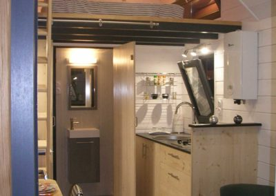 tinyhouse_exposition15
