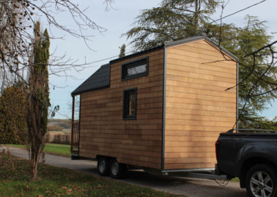 tinyhouse_exposition16