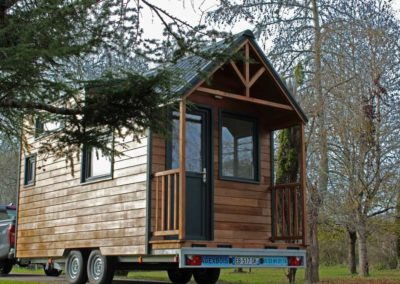 tinyhouse_exposition17