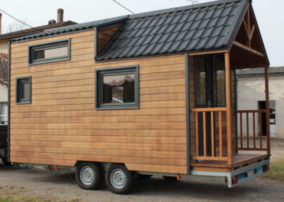 tinyhouse_exposition19